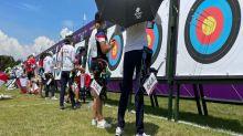 Tokyo Olympics: Deepika Kumari finishes 9th in Women's individual archery ranking round