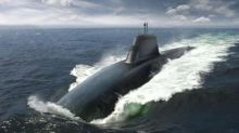 Lack of British steel in Dreadnought nuclear subs underlines procurement failure