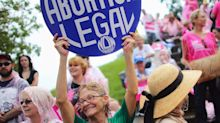 Missouri Passes Extreme Bill Criminalising Abortion After Eight Weeks