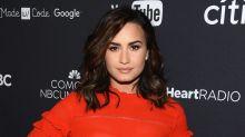 Why Do We Shame Outspoken Female Celebrities?