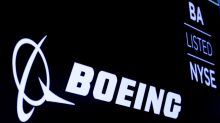 Boeing may face billions more in losses as MAX crisis deepens - analysts