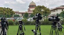 What Senior Lawyers Think Of The 'Misinterpretation' In Supreme Court's Rafale Judgment