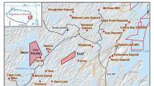 CanAlaska Preparing for Three Separate Drilling Programs