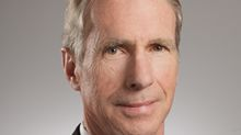 Fluor Corporation Board of Directors Appoints Michael Steuert as Chief Financial Officer