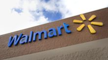 Walmart spending tens of milions on Illinois store upgrades