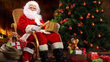 Chi ci guadagna dal Natale?