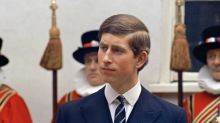 From the archive: happy 21st birthday Prince Charles