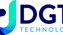DGTL Holdings Inc. (TSX.V: DGTL) (OTCQB: DGTHF) Builds Strong Portfolio in Digital Media, Martech