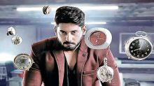 Prajwal Devaraj Opens Up About His COVID-19 Break And Upcoming Film Projects