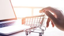 The 3 Largest E-Commerce Stocks in 2020