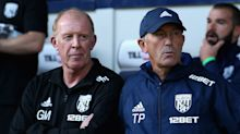 West Brom Fan View: Baggies will need dark arts of Tony Pulis to get a result at Arsenal
