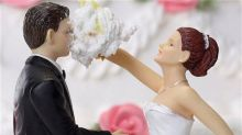 Why are more men filing for divorce than ever before?