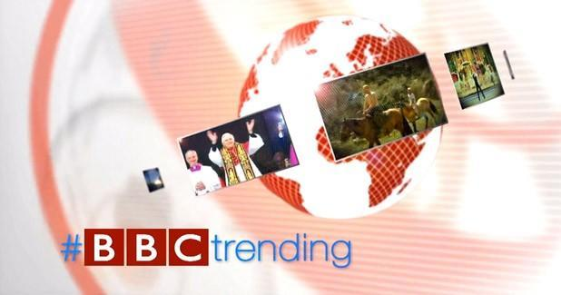 BBC and Twitter join forces to embed original videos in promoted tweets (video)
