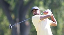 Tony Finau tests positive for COVID-19, withdraws from Shriners Hospitals for Children Open