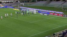 Foot - L. nations - Ligue des nations : tous les buts d'Italie - Bosnie-Herzégovine en vidéo