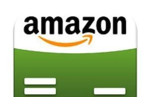 Amazon's Cloud Player now supports iPad natively