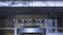 BlackRock Stake Sale Frees PNC to Hunt for Another Acquisition