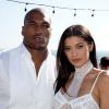 Nicole Williams and NFL Player Larry English Are Engaged!