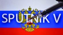 Sputnik V: el rol de América Latina en el desarrollo y fabricación de la vacuna rusa contra el coronavirus
