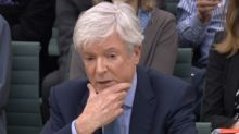 BBC boss Tony Hall admits 'we need to find more money'