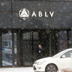 Latvia's central bank throws ailing lender ABLV potential lifeline