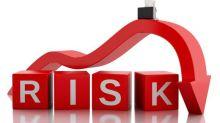 What's Biogen's Big Risk?