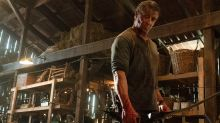 Sylvester Stallone comparte el entrenamiento que hizo para su primera Rambo