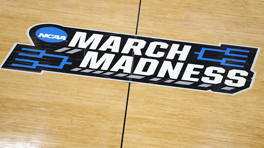 It's March, and the Madness is (almost) back