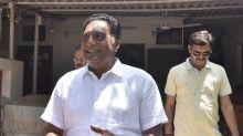 In Bengaluru Central, Prakash Raj's Fight Isn't Just Against the BJP