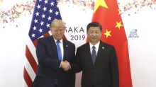 Emerging Markets in focus amid China trade war