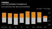 疫情下中國民企的生死考:現金流承壓、再融資不易、救助杯水車薪