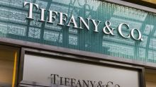 Is Tiffany Stock Worth a Shot?