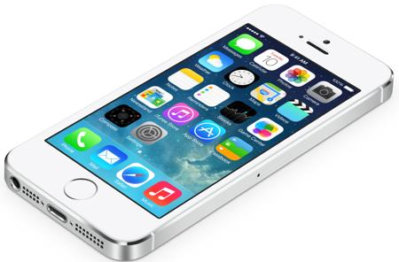 iOS 7 lock screen vulnerability reported, and here's how to fix it (Updated)