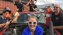 Standard Motor Products Announces Winner of its Standard 'Shop Team Selfie' Challenge