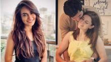 Ekta Kaul Wishes Surbhi Jyoti On Her Birthday; Sends Goodies On Behalf Of Her Baby And Calls Surbhi 'Masi'
