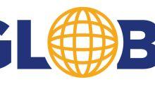Global Helium Corp. Adds Additional Highly Prospective Acreage in Saskatchewan's Helium Fairway