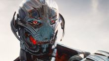 'Avengers' Team on Giving James Spader's Ultron an Ovation on His First Day