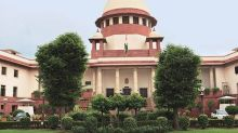 SC wants 12 special courts to fast-track cases against netas, urges it to function by March next year