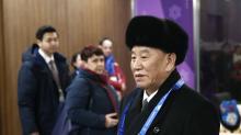 Who Is Kim Yong Chol? Meet Kim Jong Un's Ever-Present Right-Hand Man