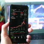 10 Best 52-Week Low Stocks to Buy Now