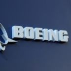 Boeing to supply parts for Airbus A320 jets for British Airways