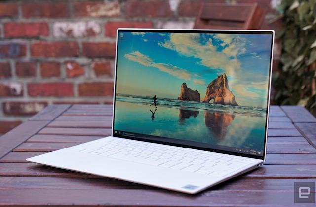 The best laptop deals we found for Cyber Monday