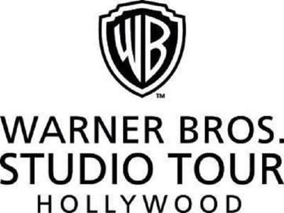 Warner Bros. Studio Tour Hollywood Adds Sets From The Big Bang Theory For Fans To Relive Their Favorite Moments