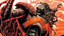 Marvel lança curta de animação para explicar grande vilão ligado a Venom; veja