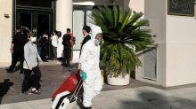 Coronavirus hoy en México: cuántos casos se registran al 11 de Julio