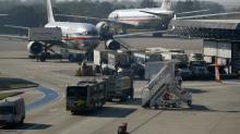 Companhia aérea não irá cobrar remarcação de voos em 3 aeroportos devido à greve