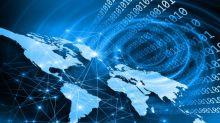 Coronavirus-Led Slowdown to Hurt Corporate IT Spending - IDC