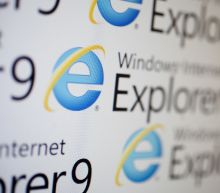 Microsoft says it will fix an Internet Explorer security bug under active attack