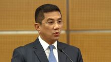 New Economic Policy, New Economic Model under review for 12th Malaysia Plan, says Azmin