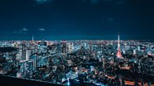 Japanese payment service provider Paidy raises $48M from ITOCHU